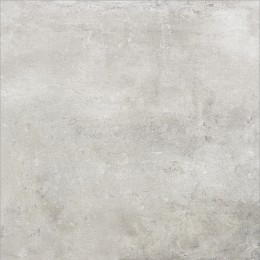 BLEND Cemento Pulido 58 x 58