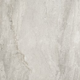 Bellagio Natural Gris 60 x 60