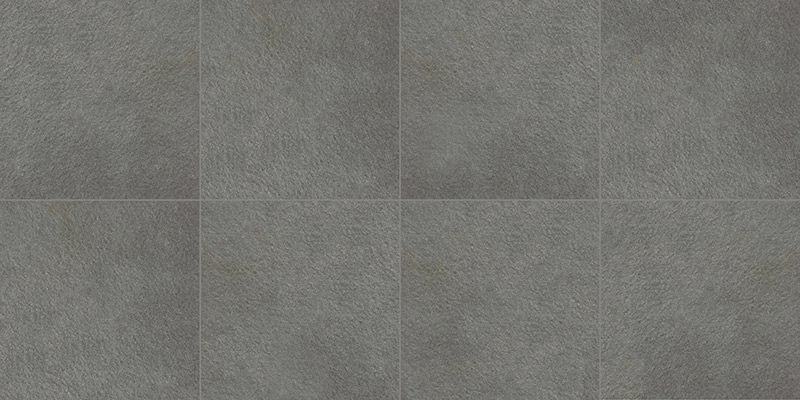 Porcelanatos - Granito - Granito OUT Grey - 59 x 59 cm