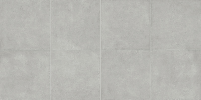 Porcelanatos - Sidney - Sidney Natural Grey - 59 x 59 cm