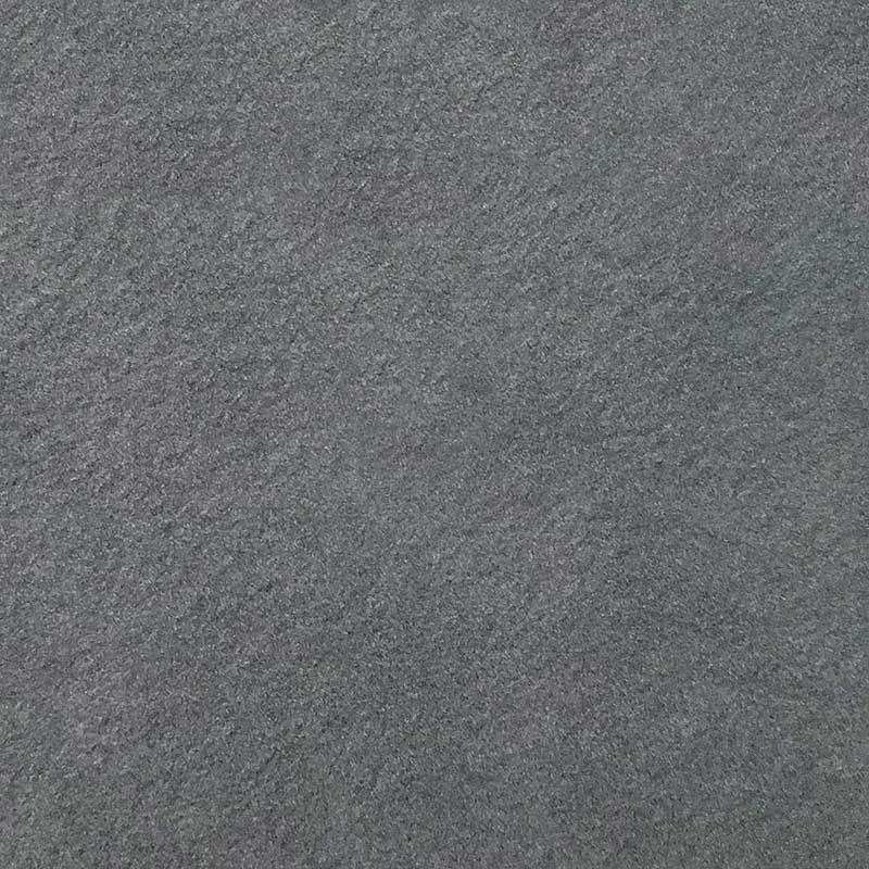 Granito black 60x60 cerro negro for Granito negro brillante
