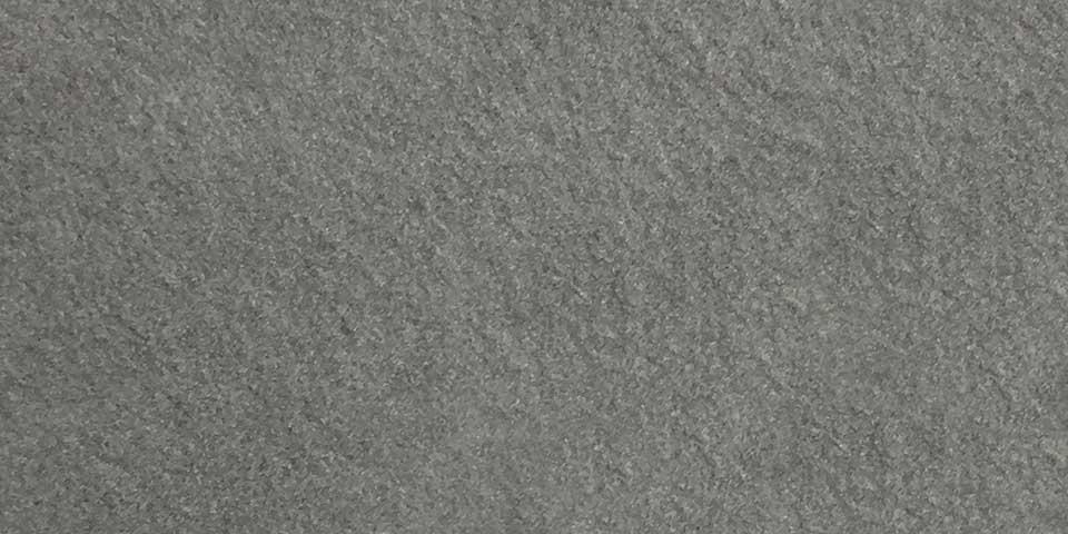 Granito grey 33 x 66 cerro negro for Granito internacional