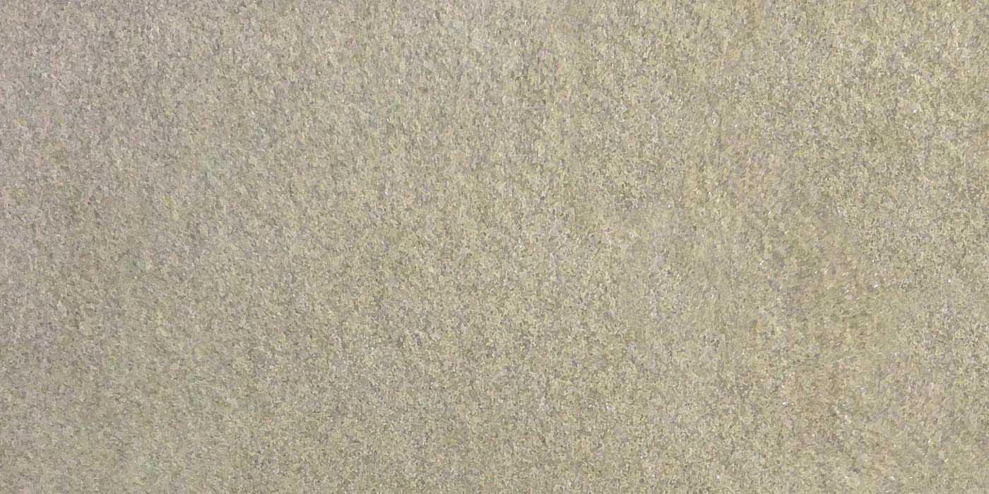 Granito sand 29 x 59 cerro negro for Granito negro brillante